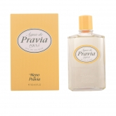 Agua de Pravia Eau De Cologne Spray 150ml