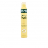 Heno De Pravia Original Deodorant Spray 200ml + 50ml Free