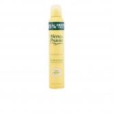 Heno De Pravia Original Desodorante Spray 200ml + 50ml Gratis