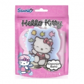 Suavipiel Hello Kitty Sponge