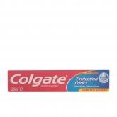 Colgate Protection Caries Pasta De Dientes 125ml