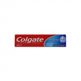 Colgate Protection Caries Toothpaste 50ml