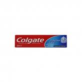 Colgate Protection Caries Zahnpasta 50ml