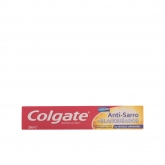 Colgate Anti Tartar And Whitening Toothpaste 75ml