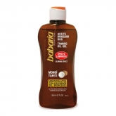 Babaria Tanning Oil Gel Glowing Effect 200ml