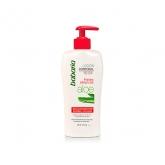 Babaria Aloe Body Lotion Atopic Skin 300ml