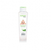 Babaria Aceite Corporal Baby 400ml