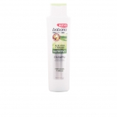 Babaria Aloe Vera Nutritive Shampoo 400ml