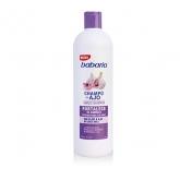 Babaria Garlic Shampoo 600ml
