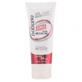 Babaria Fixing Gel Extra Strong Tube 200ml