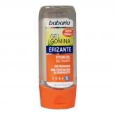 Babaria Aloe Vera Y Ginseng Natural Hair Gel 200ml