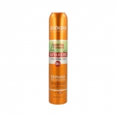 Babaria Keratin Mousse 250ml