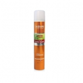 Babaria Keratin Hairspray Extra Strong 300ml