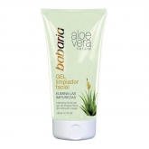 Babaria Aloe Vera Cleansing Gel 150ml