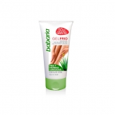 Babaria Cooling Gel Tired Legs 150ml
