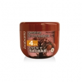 Babaria Coconut And Baobab Sun Jelly 200ml