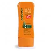 Babaria Aloe Vera Sun Milk Spf10 100ml