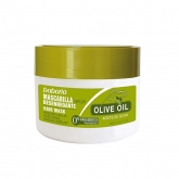 Babaria Olive Oil Detangler Hair Mask 250ml