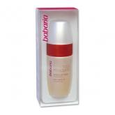 Babaria Pure Facial Oil Rosa Mosqueta 50ml