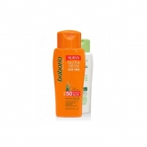 Babaria Aloe Vera Sun Milk SPF50 200ml And After Sun 150ml