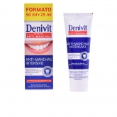 Denivit Toothpaste Anti Stain Intense 75ml