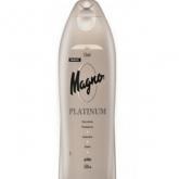 La Toja Magno Platinum Gel 550ml