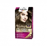 Schwarzkopf Palette Intense Color Cream 6.1 Dark Ash Blonde