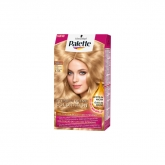 Schwarzkopf Palette Intense Color Cream 8.55 Honey Golden Blonde