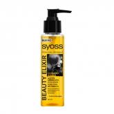 Syoss Aceite Absoluto Beauty Elixir Cuidado Diario 100ml