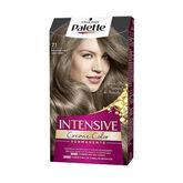 Schwarzkopf Palette Intensive Creme Color Tinte 7.1 Rubio Medio Ceniza