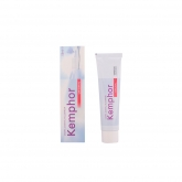 Kemphor Original Toothpaste 50ml