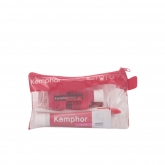 Kemphor Kids Set 3 Pieces