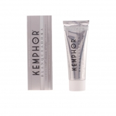 Kemphor 1918 Whitening Toothpaste 75ml
