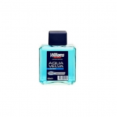 Williams Expert Aqua Velva Loción After Shave 200ml
