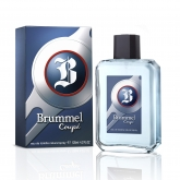 Puig Brummel Coupé Eau De Toilette Spray 125ml