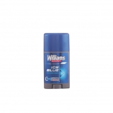 Williams Expert Ice Blue Deodorant Stick 75ml