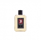 Puig Brummel Eau De Cologne Spray 125ml