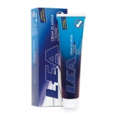 Lea Shaving Cream 40g