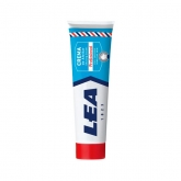 Lea Professional Shaving Cream 250gr