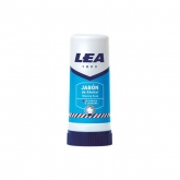 Lea Shaving Soap Stick 50gr