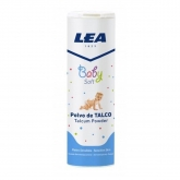 Lea Baby Soft Talcum Powder 200g