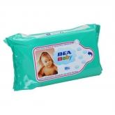 Lea Bea Baby Toallitas Húmedas Pack 24 Unidades