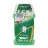 Lea Fresh Dentifrice And Elixir Chlorophyll 100ml