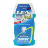 Lea Fresh Toothpaste & Fresh Mint Elixir 100ml