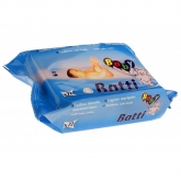 Lea Batti Wipes Pack 72 Units