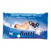 Lea Batti Wipes Pack 20 Units