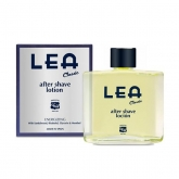 Lea Classic After Shave Loción 100ml