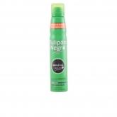 Tulipan Negro Original Deodorant Spray 200ml