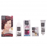 Llongueras Color Advance Hair Colour 5,6 Dark Red