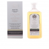 Azufre Veri Anti-fall Hair Lotion 200ml